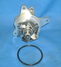 Water Pump Ford Duratec 1.8/2.0/2.3 C-MAX/FOCUS/GALAXY/MONDEO/S-MAX/STOCK CAR