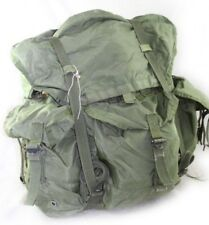 Military Large Sized Alice Pack US USGI Army Surplus Survival Gear