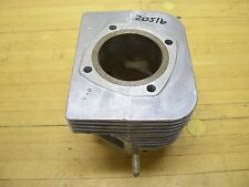 NOS Vintage Rupp Sled Snowmobile 1973 TR440 440 Right Engine Cylinder 20516