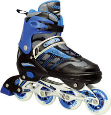 Cosco Sprint Roller Inline Skates, Large Size