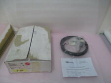 AMAT 0150-37008 Rev.001, Cable Assy, ISO Valve HTR PWR, TICL4 TIN. 416239