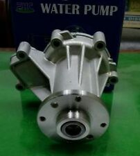 SSANGYONG MUSSO 1996- 1998 PETROL BRAND NEW WATER PUMP