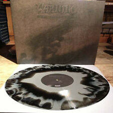 Warning - Watching From A Distance 2 x LP - Limited 300 Black/Grey Blend Vinyl