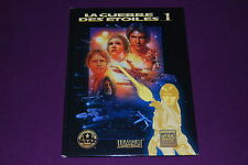 STAR WARS - The Trilogy Special Edition - La Guerre des Etoiles N° 1