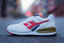 Diadora X Concepts Intrepid Seoul To Rio IN HAND Sz 11.5 Kith