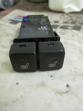 MAZDA MX5 MK2.5 HEATED SEAT SWITCH