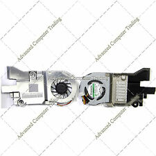 VENTILADOR para ACER MF40050V1-Q040-G99, AT0DM001SS0