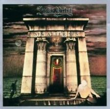 *NEW* CD Album Judas Priest - Sin After Sin (Mini LP Style Card Case)