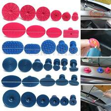 33PCS Car Auto Paintless Dent Removal Repair Tools pdr Puller Lifter Glue Tabs