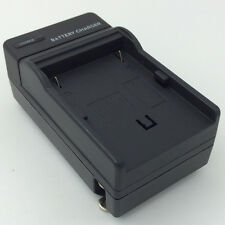 SB-L160 Battery Charger for SAMSUNG SCL700 SCL810 SCL860 SCL901 SCL906 SCD103