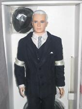 2010 MADMEN ROGER STERLING Ken Barbie Silkstone Body BFC Exclusive #T4549 NRFB