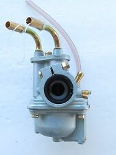 CARBURETOR  FITS YAMAHA ATV Tri-Zinger YT60 1984-1985 Carb NEW