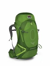 Osprey Atmos Anti-Gravity 50L - Absinthe Green