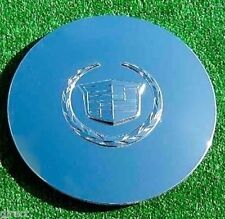 Brand NEW Genuine GM OEM Factory Cadillac Escalade CHROME Wheel CENTER CAP 4575