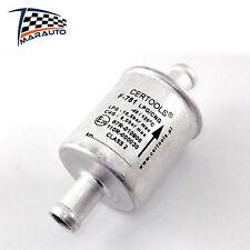 LPG CNG Gasphasenfilter Filter Gasfilter 14 mm
