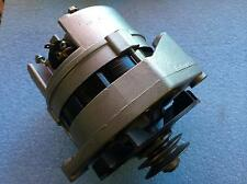 Rolls Royce Bently Alternator CAV Type C5B12-38 Generator