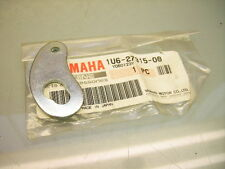 NEW YAMAHA XT 500 1976-89 REF: 1U6-27315-00 458-27315-00 SIDE STAND SPRING LINK