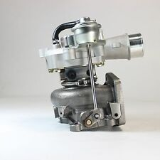 Mazda 3/6 CX7 2.3L 53047109901 L3M713700C K0422-882 K0422-881 Turbo charger