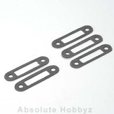 Kyosho Engine Exhaust Gasket Set - KYO97024