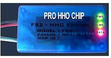 HHO Computer Chip  Fuel Saver Efie enhancer