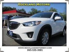 Mazda : Other Touring AWD