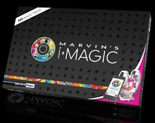 Marvin's IMagic Set Number 1 for Magic Worldwide 365 Magic Tricks NEW