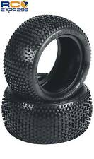 Pro-Line Blockade 2.2 Inch M4 Off-Road Buggy Rear Tires (2) PRO8231-03