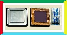 K6-2  (Plus) 500 MHz CPU. K6-3 NEW 500/128/100 Socket 7-Super 7 ACTUAL PICTURES