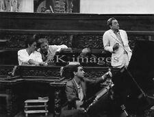 IL GATTOPARDO GUEPARD Visconti Delon Lancaster 1963