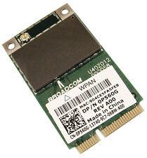 Dell Wireless370 Bluetooth Card Module P5560G latitude XFR E4300 E6500 E6400