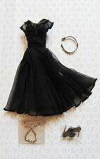 """Outfit Clothing  Fashion Royalty FR2 Eugenia; Reigning Grace  12"""" Doll New!!!"""