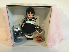 Madame Alexander New in Box RARE Nightmare Before Christmas 8 inch Doll