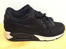 NEW MENS NIKE AIR MAX 90 STINGRAY PACK 705012-001 SHOES SIZE 9.5