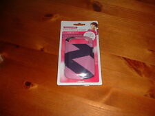BN Blackberry 9900 Phone Case