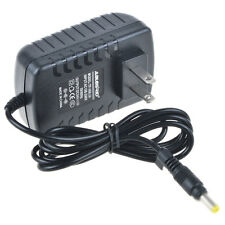 AC DC Charger For HP ScanJet 5300 5370C 5300Cxi C7671B Scanner Power Supply Cord