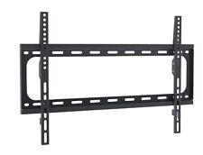 "Fixed Flat Panel TV Wall Mount Bracket for 32-70"" LED LCD Samsung Sony.Vizio Etc"