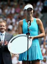 ADIDAS Ana Ivanovic Australian Open Tennis Dress