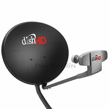 DISH Network HOPPER HD Satellite Antenna DISH 1000.2 WESTERN ARC HYBRID LNB