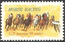 USA 1974 Kentucky Derby/Horses/Horse Racing/Sport/Animals/Transport 1v (n25864)