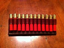 410 shotgun and 45 cal cartridge carrier For Taurus Judge, S&W Governor #5025