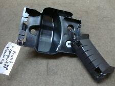 15 2015 BMW F800 F 800 GS (ABS) F800GS COMPUTER HOUSING BOX #Z104