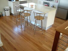 Timber flooring,blackbutt solid quality guaranteed-delivery Australia wide