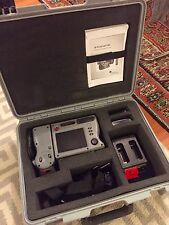 Infrared Solutions IR Flexcam R2 Thermal Imager w/ IR Fusion