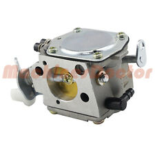 Carburetor Carby Carb For Husqvarna 281 288 Chainsaw Engine Motor # 503 28 04-01