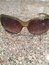 Christian Dior Sunglasses without case Pre-owned