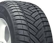 1x 235/50 R18 DUNLOP SP WINTER SPORT M3 235/50/18 6mm