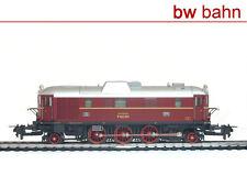 Trix EXPRESS H0 32321 Diesellok V 140 der DB Neu