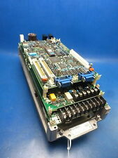 MITSUBISHI MR-S12-80-E01 MRS1280E01 BN634A645G51 RG201C TOP BOARD