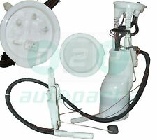 for Range Rover Mk3 (LM) 4.4 4X4 In Tank Fuel Pump & Sender Unit WFX500010