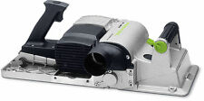 FESTOOL Hand - held planer PL 205 E turbo chip ejection smoothing Festo 769532
